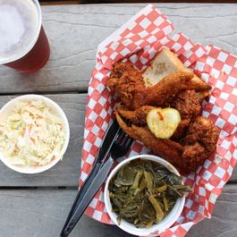 Honky Tonk, Hot Chicken, and 8 Other Reasons to Visit Nashville Now