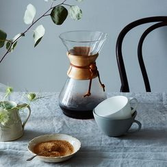 How Young is Too Young to Start Drinking Coffee?
