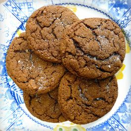 F9164de2-85d3-4064-bf2b-94ce56fd0dc6--molasses_cookies