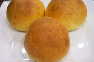 E23e025a-b49c-4345-a2a1-3cb6ad5542c1--sweet_potato_buttermilk_dinner_rolls_2_