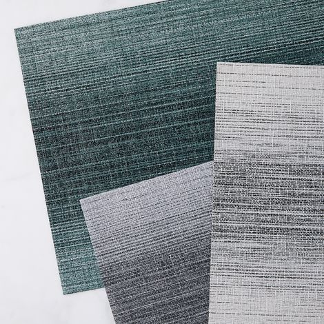 Ombré Placemats (Set of 4)