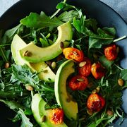 8584ab34 b7d5 4ffd 9b49 4ca38a2b75ca  2014 0708 avocado tomato and citrus salad 005