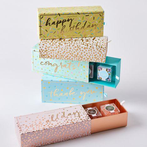 Sugarfina Candy Bento