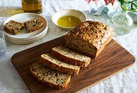 6e7b9e16 e80d 4216 a23e a9cf8a57a46b  2018 0413 mediterranean olive bread 3x2 james ransom 051