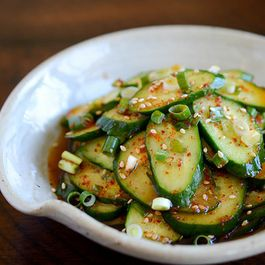 70770948 b55e 4c81 947c 977371716e15  korean cucumber salad tall c