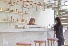 20a1fddf 4b0e 4ba7 a525 89fced746246  shugaa room for dessert by partyspacedesign sukhumvit 61 bangkok11
