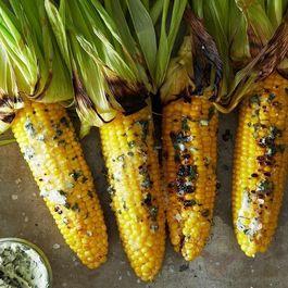 410cadb1 2476 4856 919a a3201bbaed08  cp corn