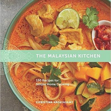 2017 will be the year for asian cookbooks for Asian cuisine norman