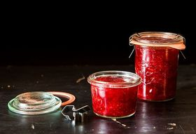 9 Ways to Use Up that Last Bit of Jam