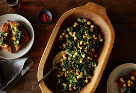 75ffd12c 7201 4c36 938b c1b595fc612a  2015 0414 chickpeas and spinach 218