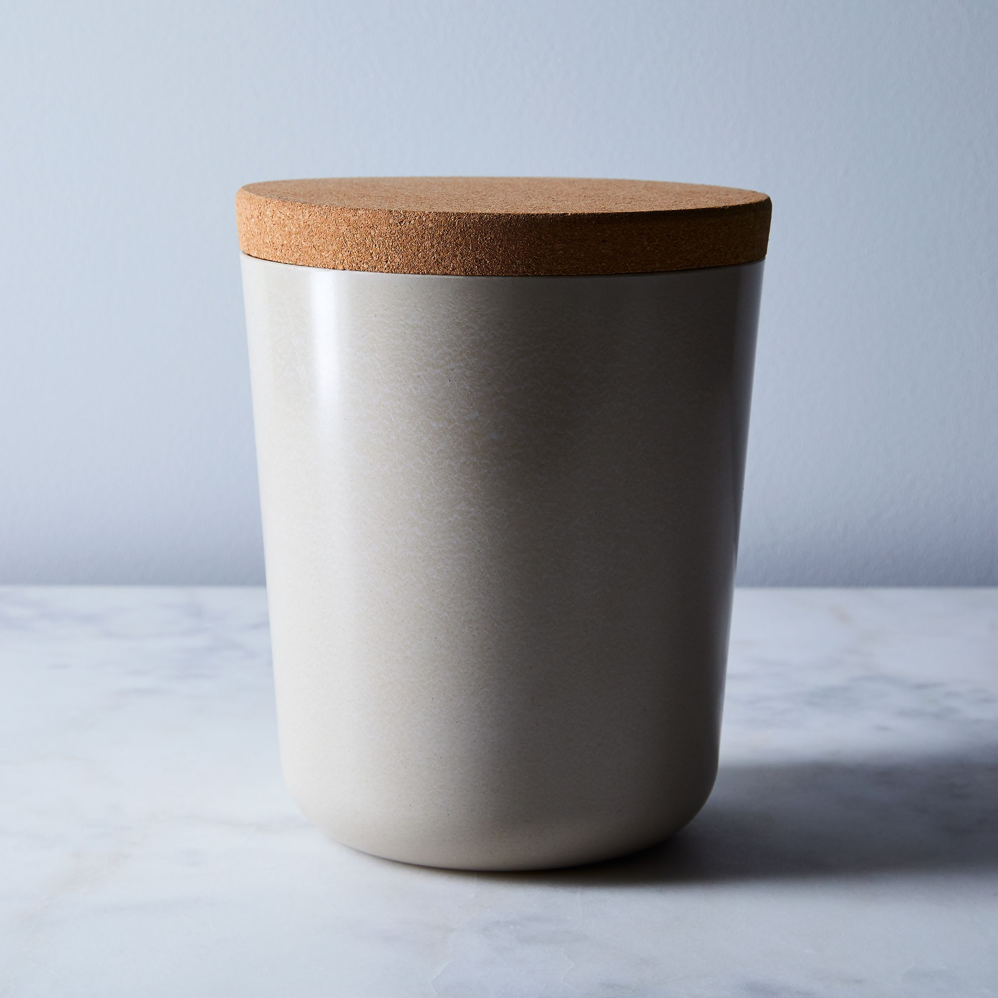 24e709d9 bca4 4d28 85a5 e856c3722d97  2017 1208 ekobo recycled bamboo canisters stone large silo ty mecham 002