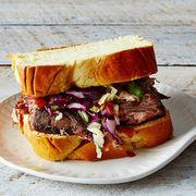 526307ab 492c 450e bf68 d654f447770a  pulled pork sandwich