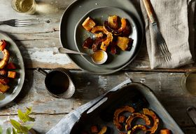 D6878f74 a64d 4d14 bc1c 958caae569e5  2016 1019 roasted squash with maple ginger glaze mark weinberg 150