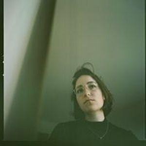Zoe Lemelson