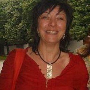 Анна Георгиева