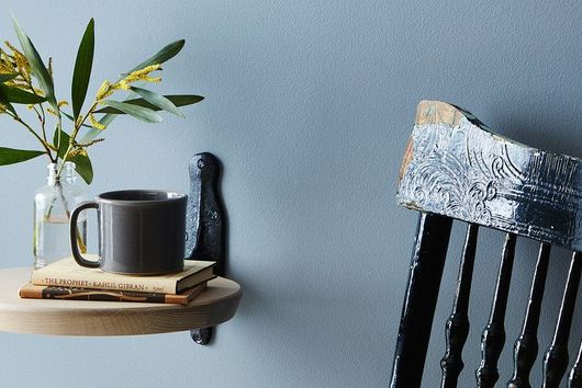 Beyond the Food52 Shop: What Our Buyers Are Loving Now