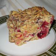 14291528 4b80 4b30 aea0 2ff230ee1fc7  cranberry coffee cake