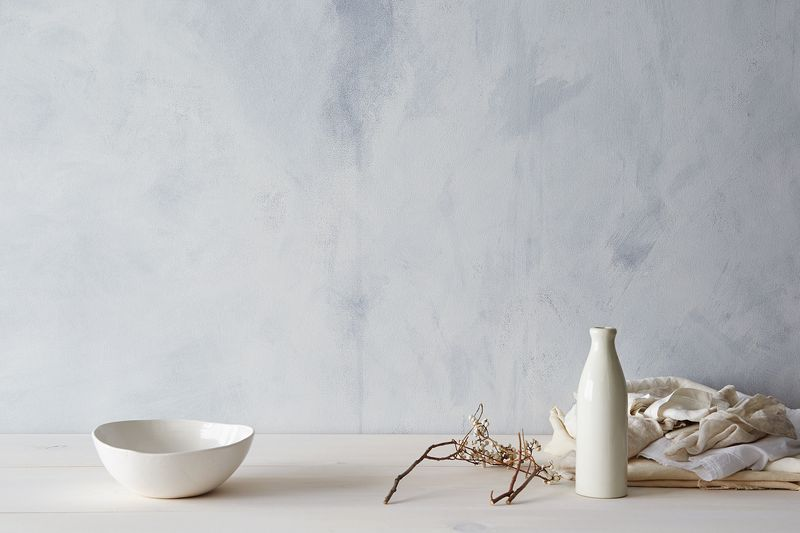 3 Steps to a More Wabi-Sabi (Calmer, Beautiful) Home