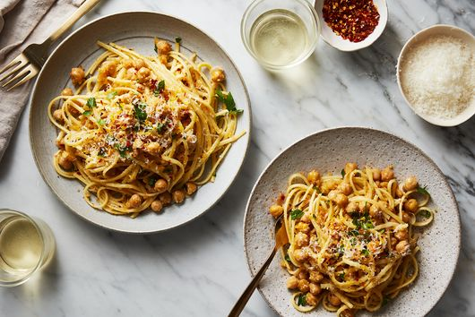 7 Dinners That Are Quicker (& Cheaper!) Than Ordering In