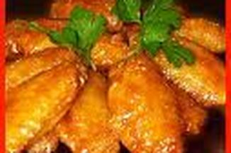 6f82e946 c46a 4549 8e5e fddb6026c527  chicken wings 2