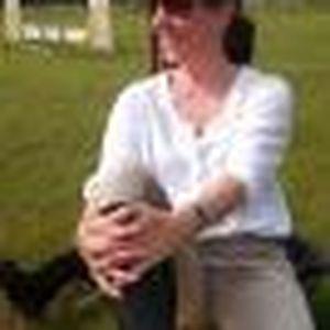 Brenda S. Moore