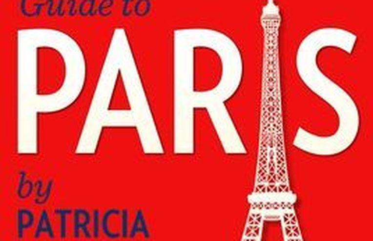 Food Lovers in Paris