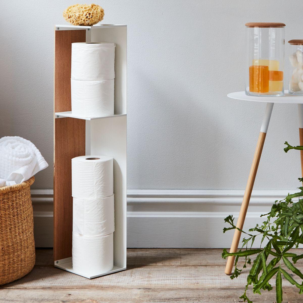 11 Best Bathroom Plants Houseplants For Low Light High Humidity