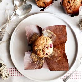 36c7a549 76c8 4e6b bfc4 fa406b57ce6a  raspberry muffins 20021603