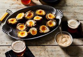 B503b55c be07 4dac 8a2d a71e3e7a6786  2017 1206 sponsored post egglands best scotch eggs 3x2 rocky luten 033