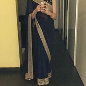 Deepika Shyam
