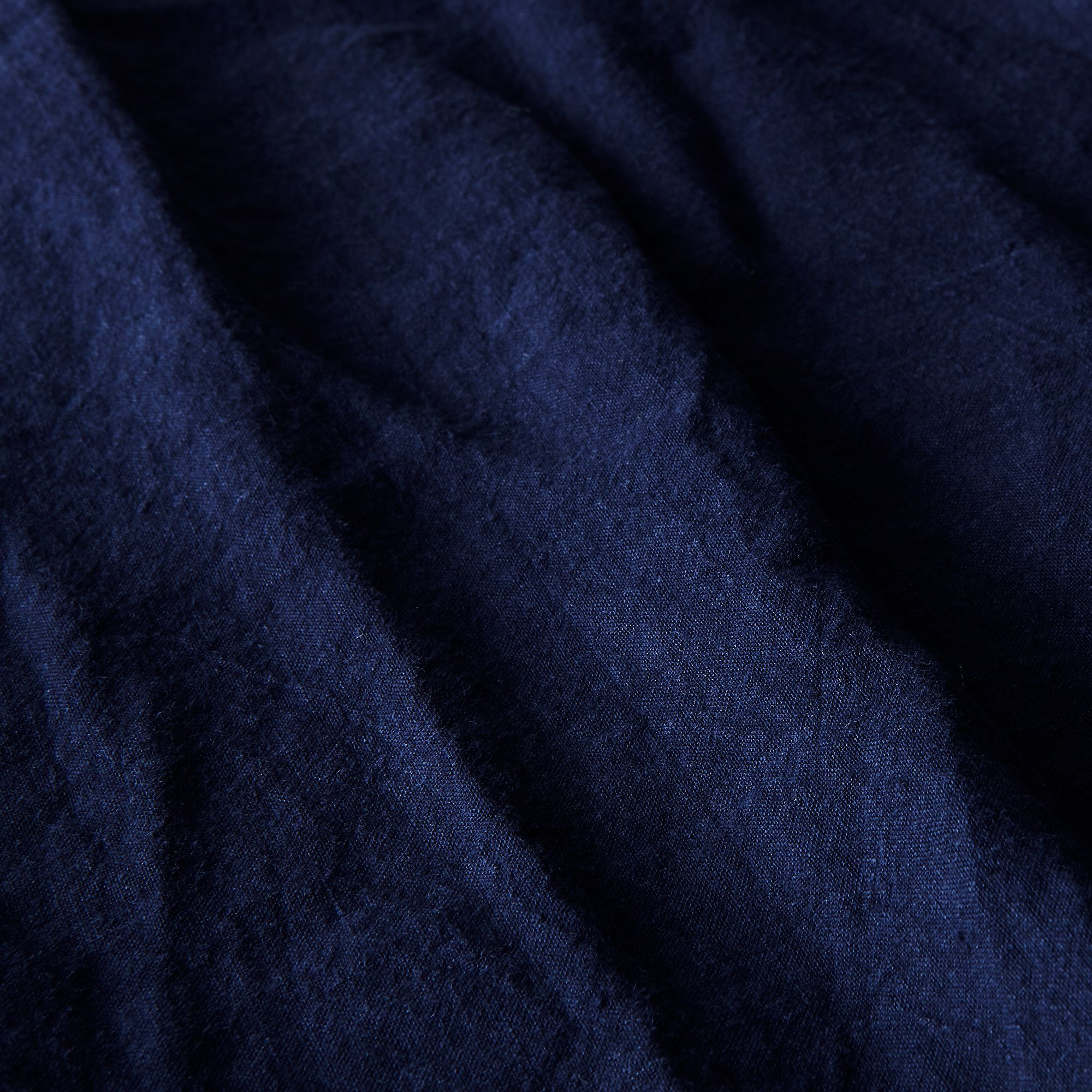 7a11a597 3589 4377 9672 ee00a23f3117  2017 0711 hawkins new york exclusive linen bedding navy detail silo rocky luten 003 2