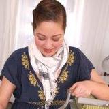 Mia Wasilevich