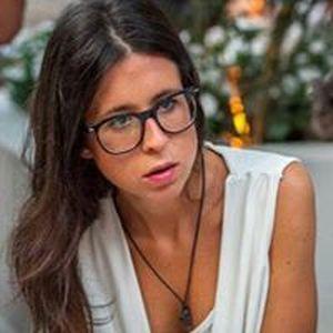Silvia Bernabei