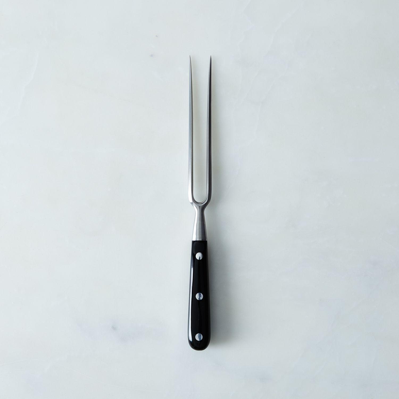 berti black handled italian kitchen knives on food52 berti red handled italian kitchen knives on food52
