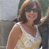 Elyse Camozzo