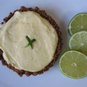 A1471f72 bb9d 413c b81c e88cf40eaef0  tequila lime tart