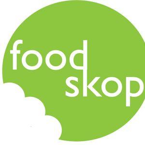 foodskop