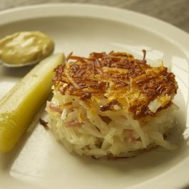 Ef6acac9 b79b 4c50 955c aa3dee6f808b  ham and fennel potato cake