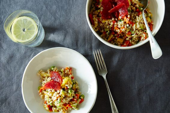 2dc4387f b0fe 4908 92ab c0fcab667052  2015 0317 blood orange root vegetable and barley salad 015