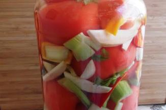 A8b38c5e 32c7 4a2d aa5b e2a453d172f2  pickled tomatoes.in a jar bmp