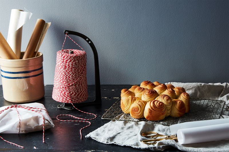 New to Baking? Try This Bread First (Says Uri Scheft)