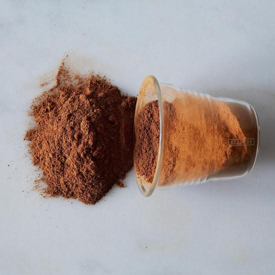 Oaktown Saigon Cinnamon from Provisions by Food52