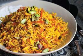 D42bd39e 2af6 409b be22 57c7fbf822d0  sweet rice with carrots 1