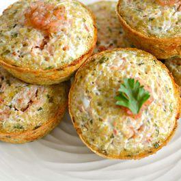 7b721d04 786f 4e3c b173 0143556b5e15  quinoa salsa egg muffins img4