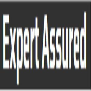 expertassured