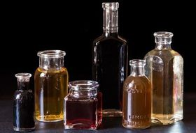 Community Picks Recipe Testing -- Vinegar