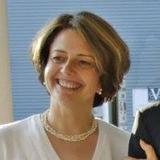 Christine Helary Sawyer