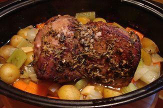 4ebabe1b 8515 4675 b81a 306e10a852da  boar roast