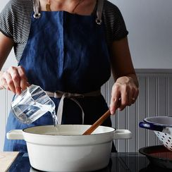 "What We Miss When We Call Women ""Domestic Goddesses"""