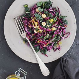 Abfafacf 99b9 4c44 9ee2 c8e1ec602ace  kale and red cabbage slaw